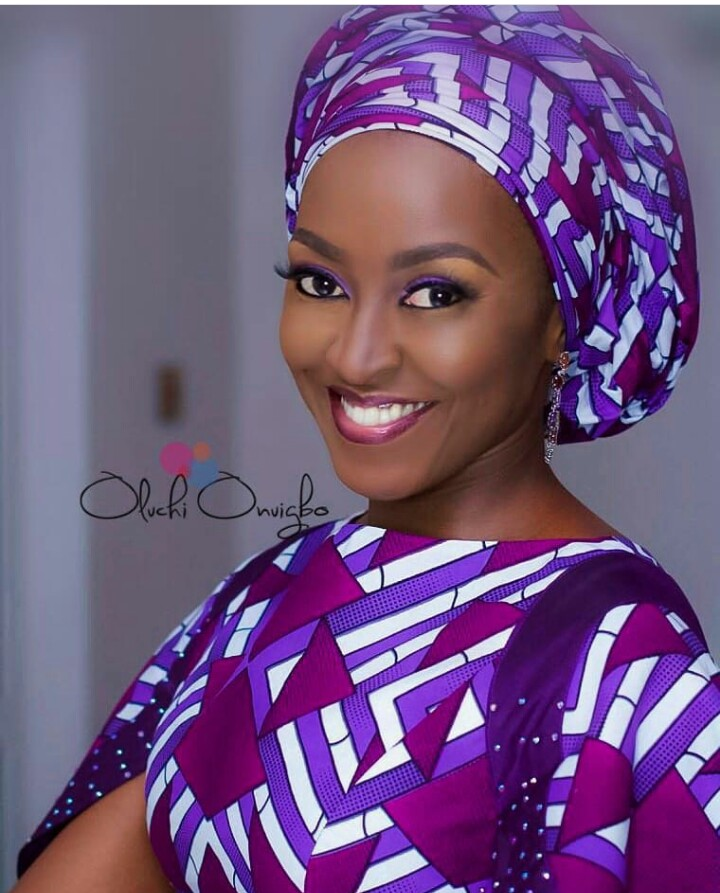 comedian-a.Y's-lovely-birthday-message-to-Kate-Henshaw-as-she-celebrates-today