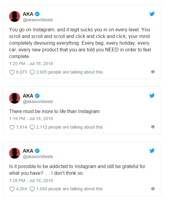rapper-hints-on-quitting-instagram-says-the-pressure-it-puts-on-men-and-women-for-material-things-is-scary