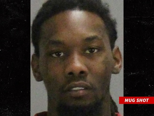 cardi-b-s-husband-offset-arrested-for-gun-and-drug-possession-in-georgia-photos-1