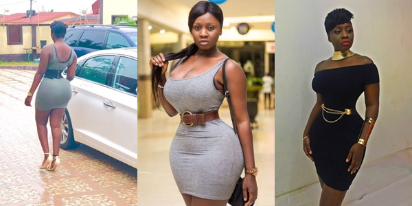 Image result for Princess Shyngle sexy