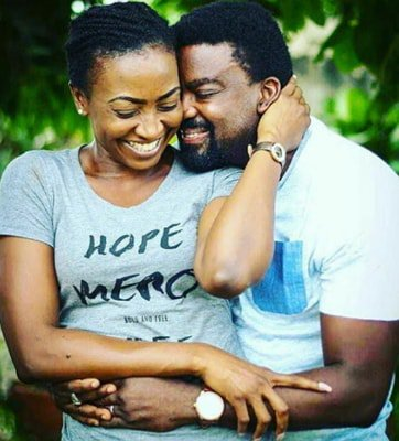 kate-henshaw-praises-kunle-afolayan-as-role-in-roti-movie-bags-amaa-2018-nomination