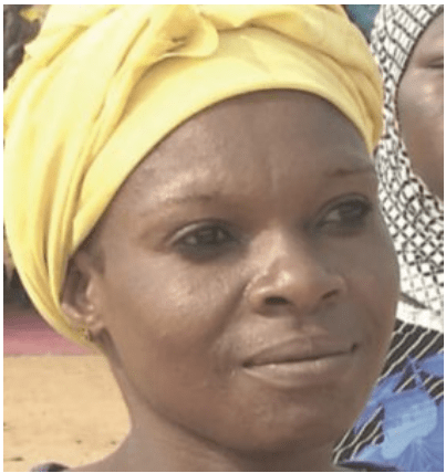 how-woman-slept-with-her-son-to-have-a-child-for-her-husband