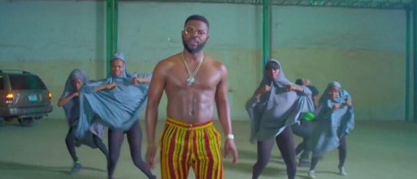 i-might-sue-nbc-if-ban-on-'this-is-nigeria'-is-not-lifted-–falz