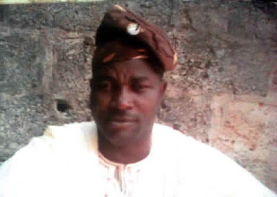lagos-engineer-crushes-neighbour-dumps-corpse-in-canal-and-flee-1