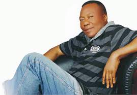 my-mother-prostrated-on-the-floor-begged-me-to-quit-music-–dayo-kujore-1