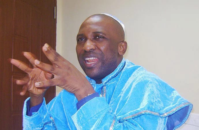 primate-ayodele-reveals-how-pdp-can-win-the-2019-election-in-new-prophecies-1