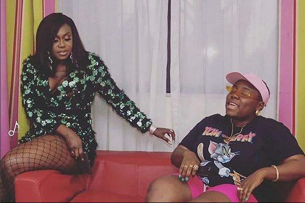 """from-singing-in-the-house-to-climbing-stages-around-the-world""-–-singer-teni-praises-award-winning-sister-niniola"