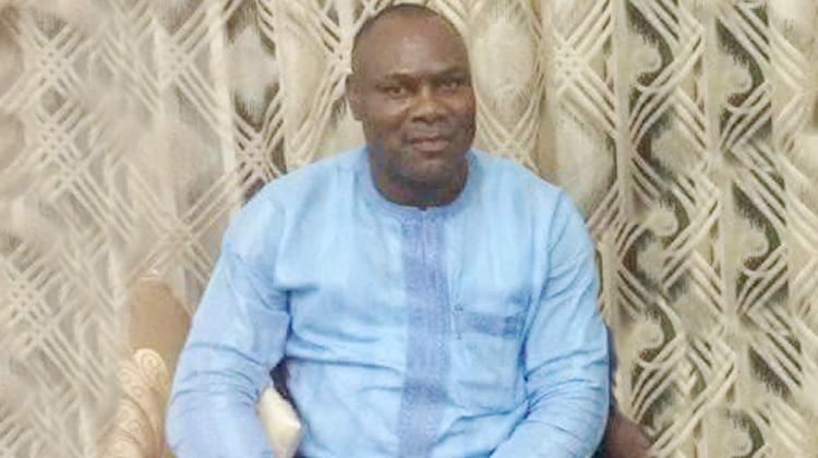 apc-seek-probe-of-their-chieftain-commissioner-bunmi-ojo-who-was-shot-dead-at-a-viewing-centre