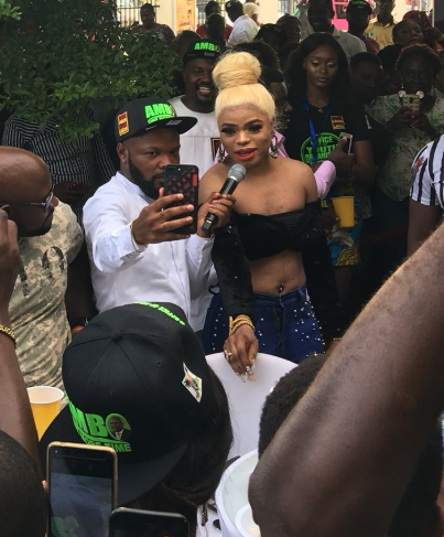 bobrisky-steps-out-in-cropped-top-shows-off-his-midriff-photos