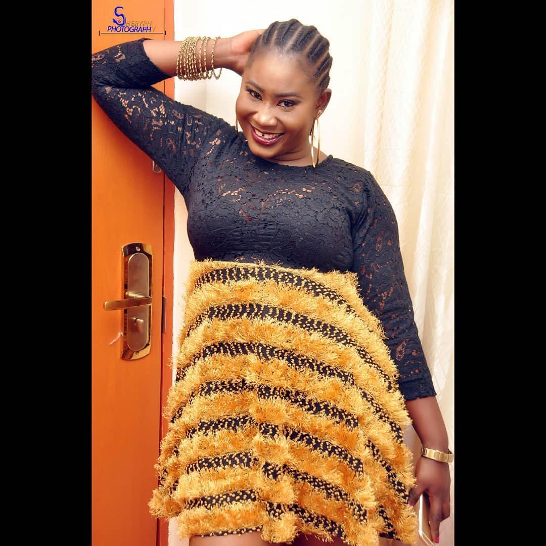 men-can't-resist-my-gap-tooth-dimple-–-yoruba-actress-yetunde-bakare-boasts-2