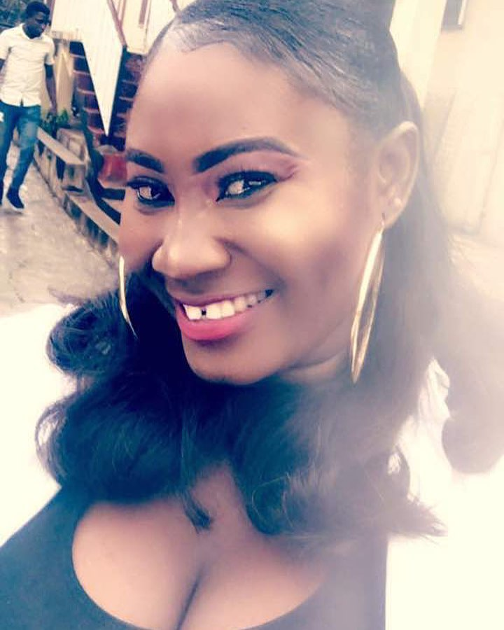 men-can't-resist-my-gap-tooth-dimple-–-yoruba-actress-yetunde-bakare-boasts