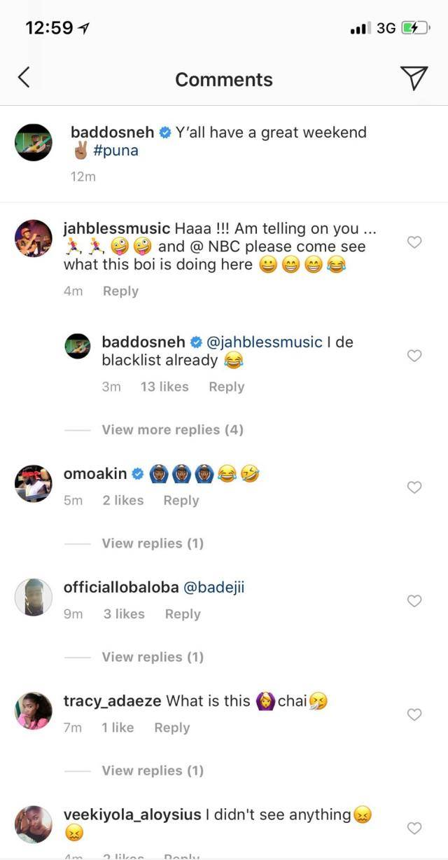 olamide-shades-nbc-as-he-releases-new-song-1