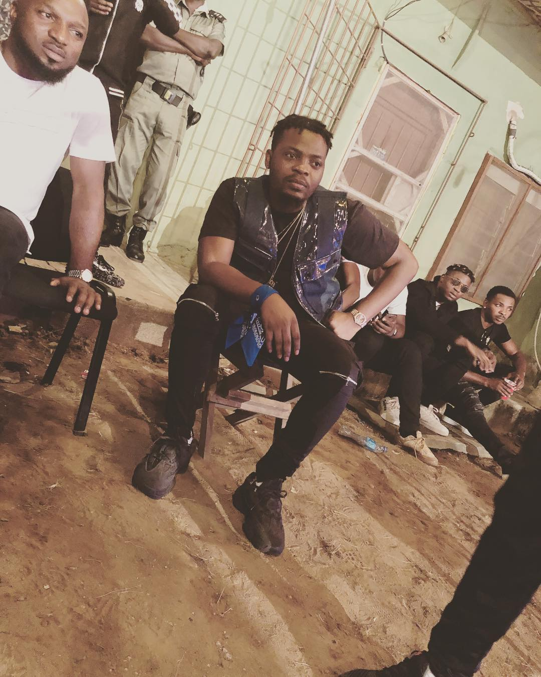 olamide-shades-nbc-as-he-releases-new-song-2