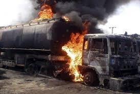 ondo-magistrate-son-others-die-in-edo-tanker-fire