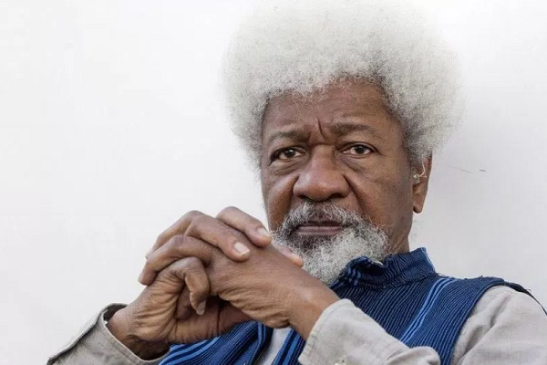 wole-soyinka-accuses-obasanjo-of-awarding-oil-blocks-in-return-for-sexual-gratification-calls-him-a-degenerate-liar