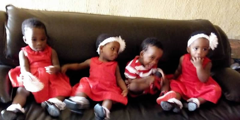 woman-who-gave-birth-to-quadruplets-after-15-years-celebrates-their-second-birthday-photos-1