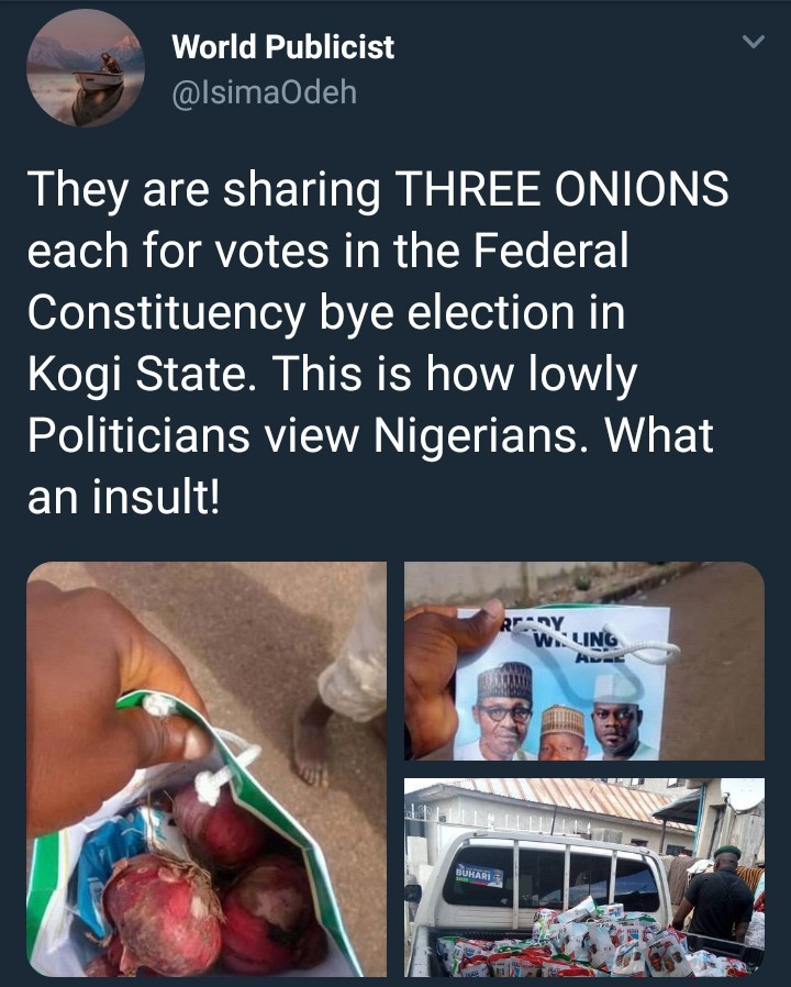 you-just-need-to-see-the-content-of-this-bag-kogi-state-bye-election-photo-1