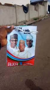 you-just-need-to-see-the-content-of-this-bag-kogi-state-bye-election-photo-2