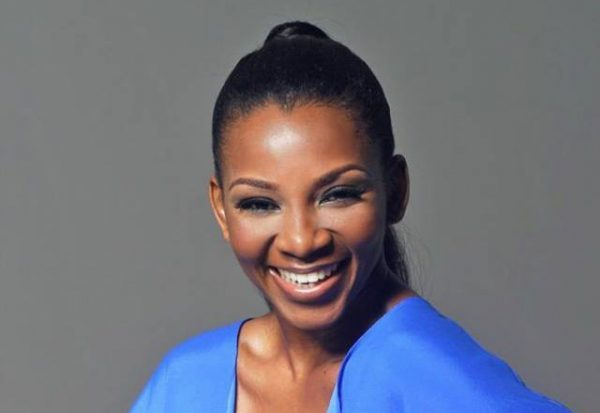 genevieve-nnaji-dumps-acting-for-real-estate-business