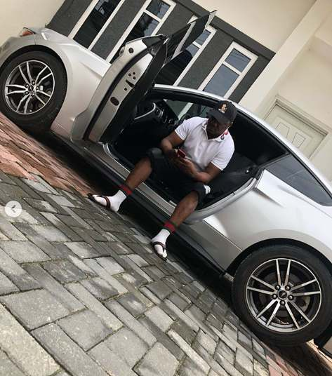 rapper-cdq-shows-off-his-n-ford-mustang-ride