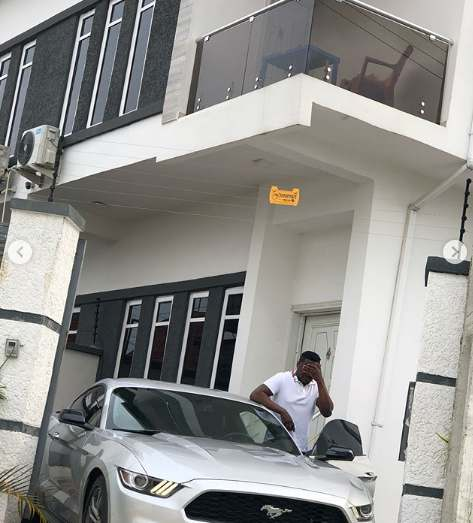 rapper-cdq-shows-off-his-new-n25million-ford-mustang-ride-photos-1