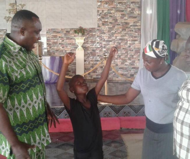 dead-girl-allegedly-brought-back-to-life-by-controversial-evangelist-in-ebonyi-state-photo-3