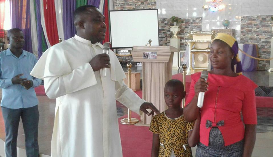 dead-girl-allegedly-brought-back-to-life-by-controversial-evangelist-in-ebonyi-state-photo-4