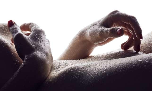 Prostitutes in tamilnadu nude girls