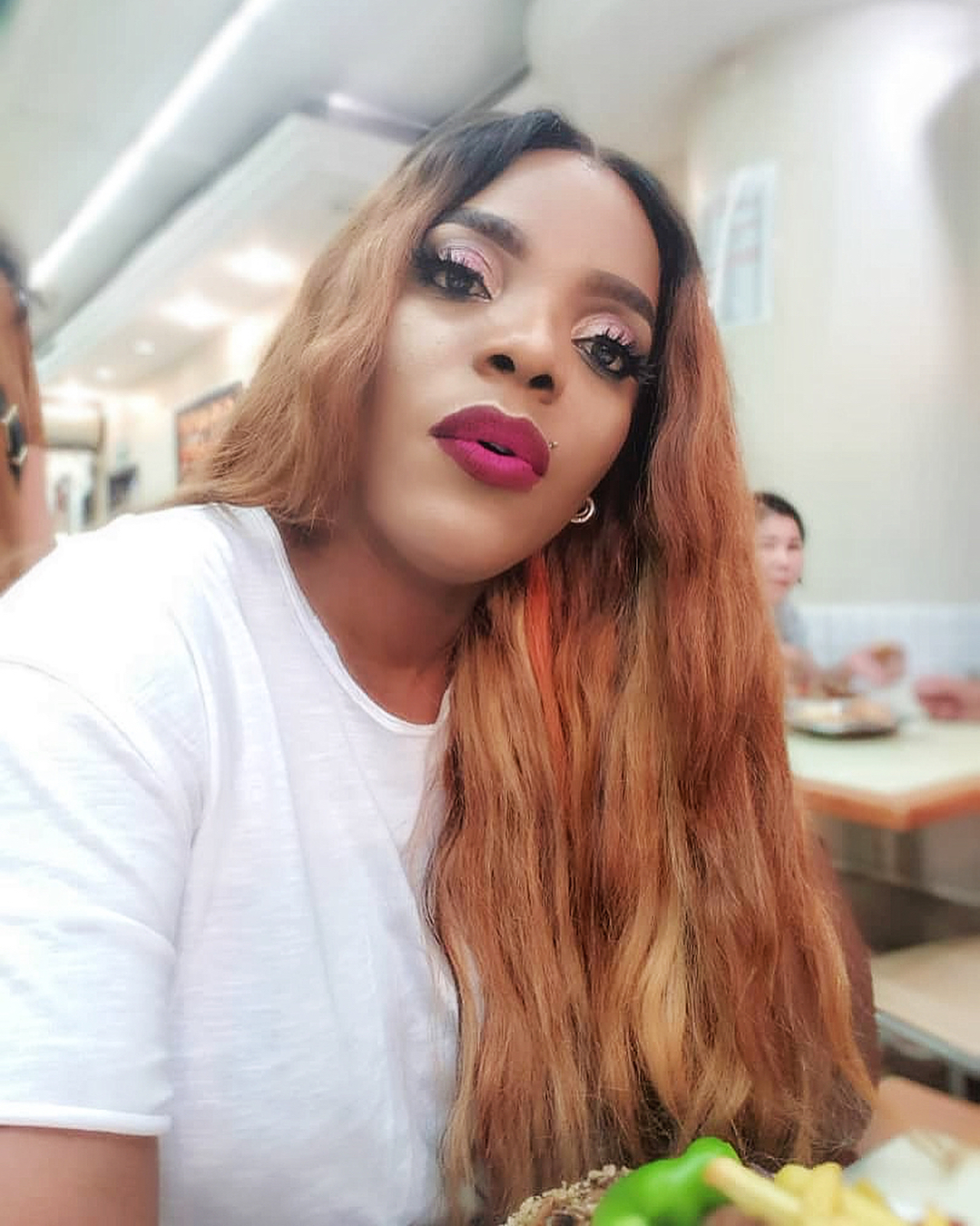 i-can-never-recommend-my-ex-to-a-friend-says-empress-njama-2