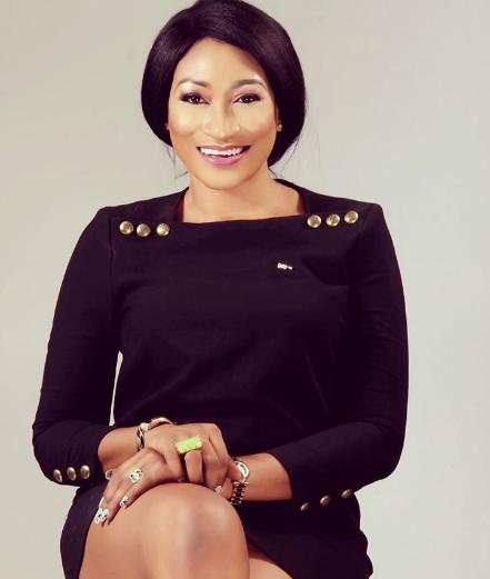 meet-10-nigerian-celebrities-who-were-born-abroad-2
