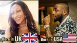 Meet 10 Nigerian Celebrities Who Were Born Abroad