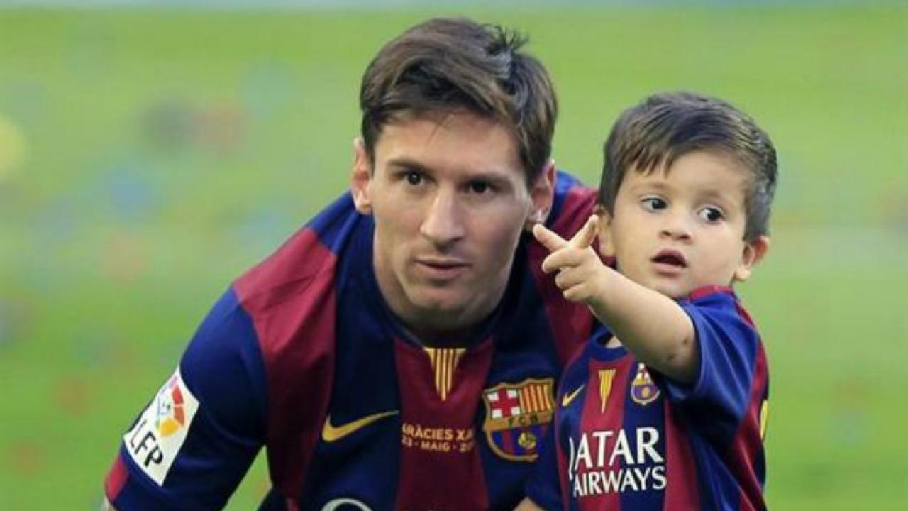 defeats-not-for-discussion-for-messi-and-son-1