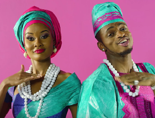 diamond-platnumz-slams-his-babymama-hamisa-after-voice-note-of-her-allegedly-planning-with-a-witch-doctor-to-bewitch-him-and-his-mother-leaks-video