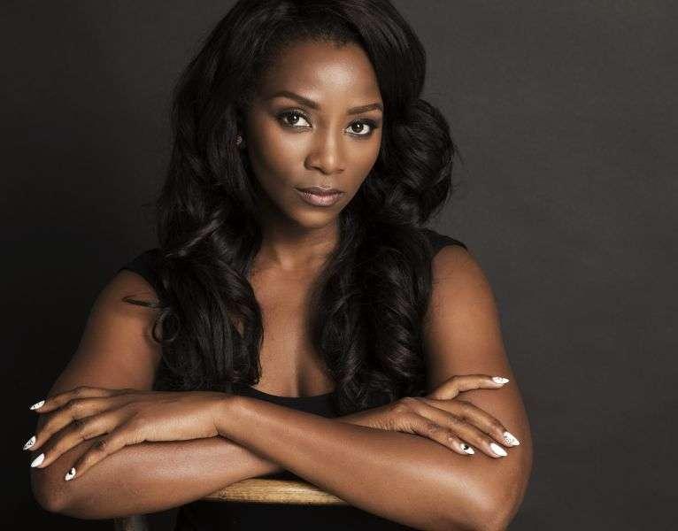 nollywood-actress-genevieve-nnaji-stars-in-british-movie-titled-'farming'