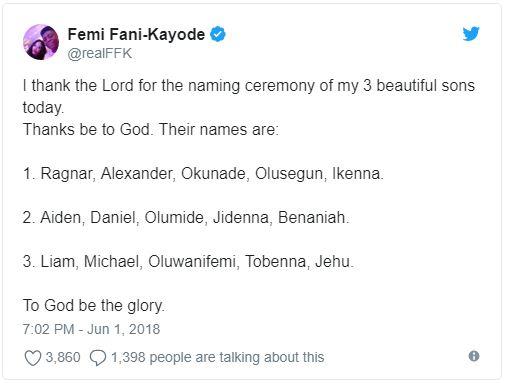 FFK-kids-Name