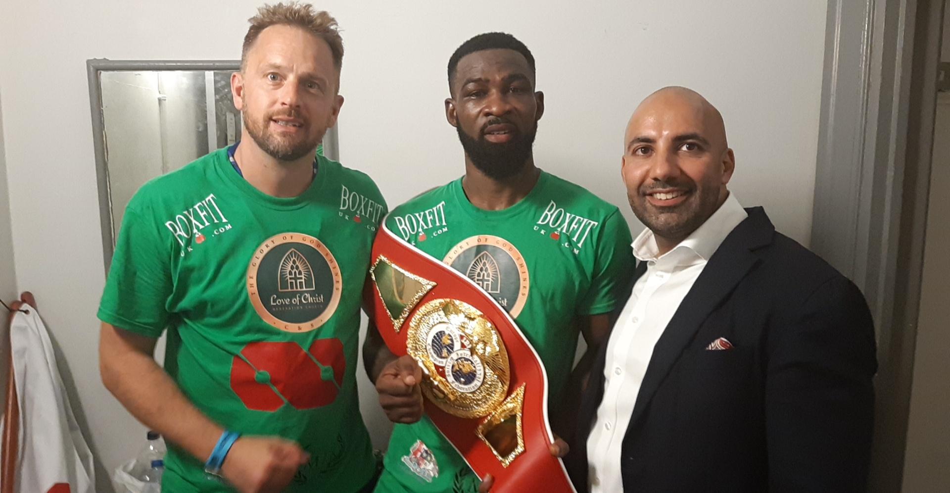 boxing-champion-larry-ekundayo-is-an-asset-to-nigeria-–-obasanjo-1