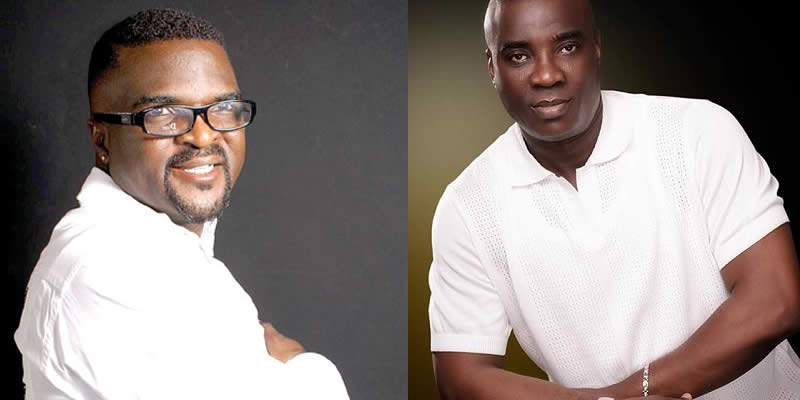 Image result for My grouse with K1 De Ultimate – Abass Akande Obesere