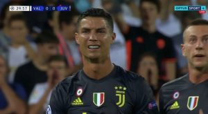explained-reason-why-cristiano-ronaldo-was-sent-off-in-juventus-champions-league-clash-with-valencia-revealed-1-300x165