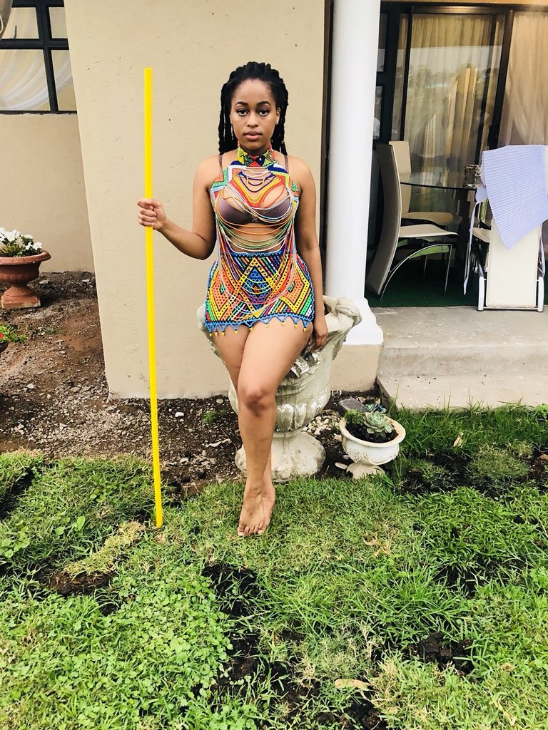 south-african-ladies-show-off-their-boobs-curves-and-stunning-beauty-as-they-celebrate-heritage-day-photos-6