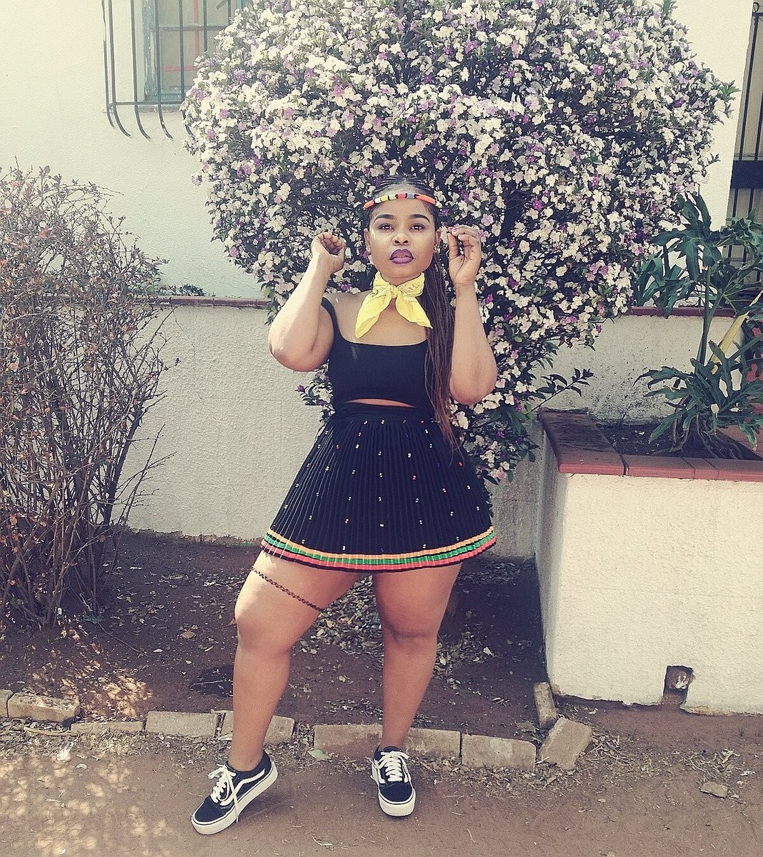 south-african-ladies-show-off-their-boobs-curves-and-stunning-beauty-as-they-celebrate-heritage-day-photos-8