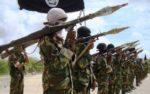 US Govt alerts FG over the penetration of Al-Qaeda into the North-west region of Nigeria