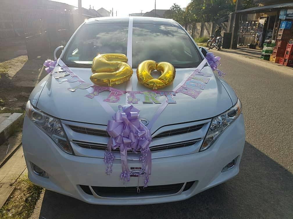 roro-mother-car