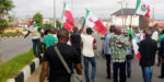 Nationwide strike: FG tells civil servants what to do