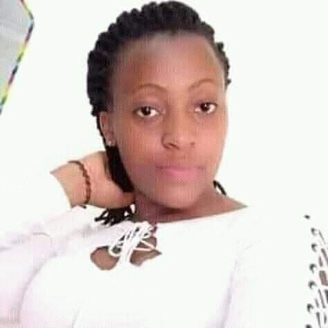 Photos: Final year student allegedly tied to her bed, locked up and burnt to death by her jealous boyfriend