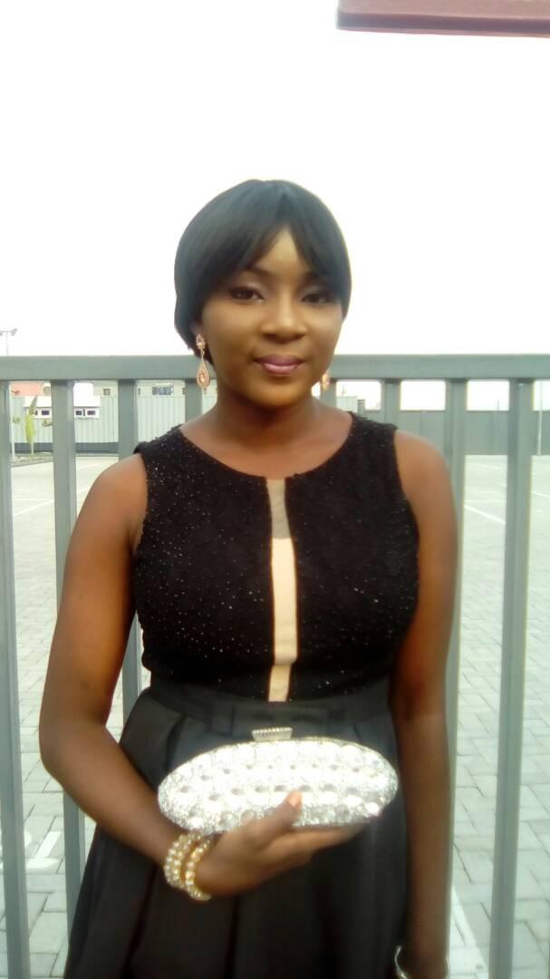 17-year-old actress, Titobiloluwa Segun-Banjo is missing (photos)