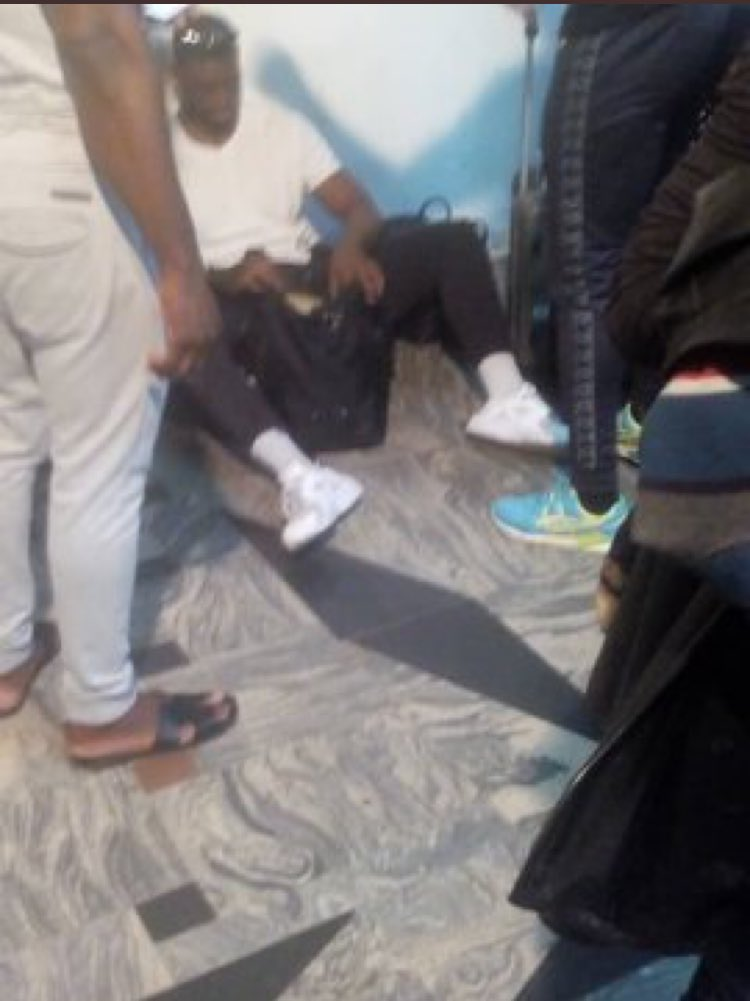 Kupe-Boys-reportedly-forced-to-sit-at-the-floor-at-Nigerian-airport-GISTREELnews-4