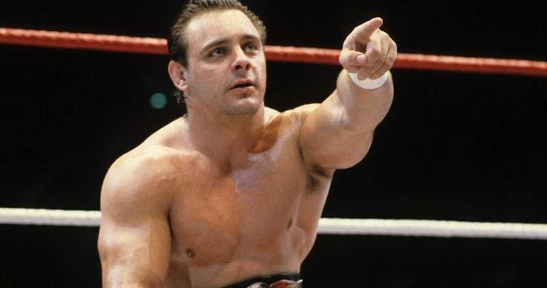 Dynamite-Kid-Thomas-Billington-Dead-Wwe-Wwf-Wrestling