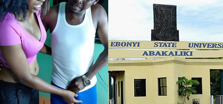 Dva chlapi sdílet jeden holky cam hotmom ebonyi black mummy kurva ji tvrdě.