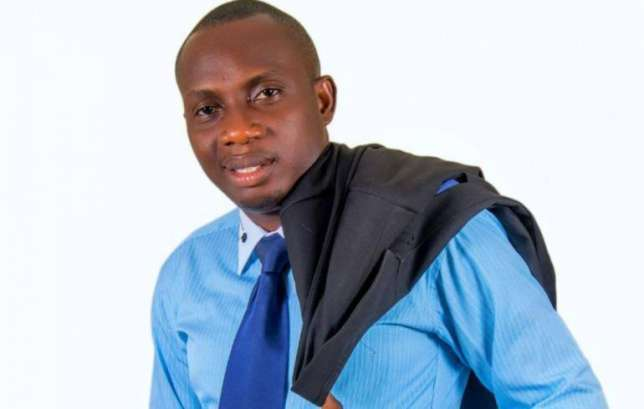 Counsellor-George-Lutterodt