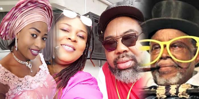 Rose Glen North Dakota ⁓ Try These Nigeria Actors Who Died